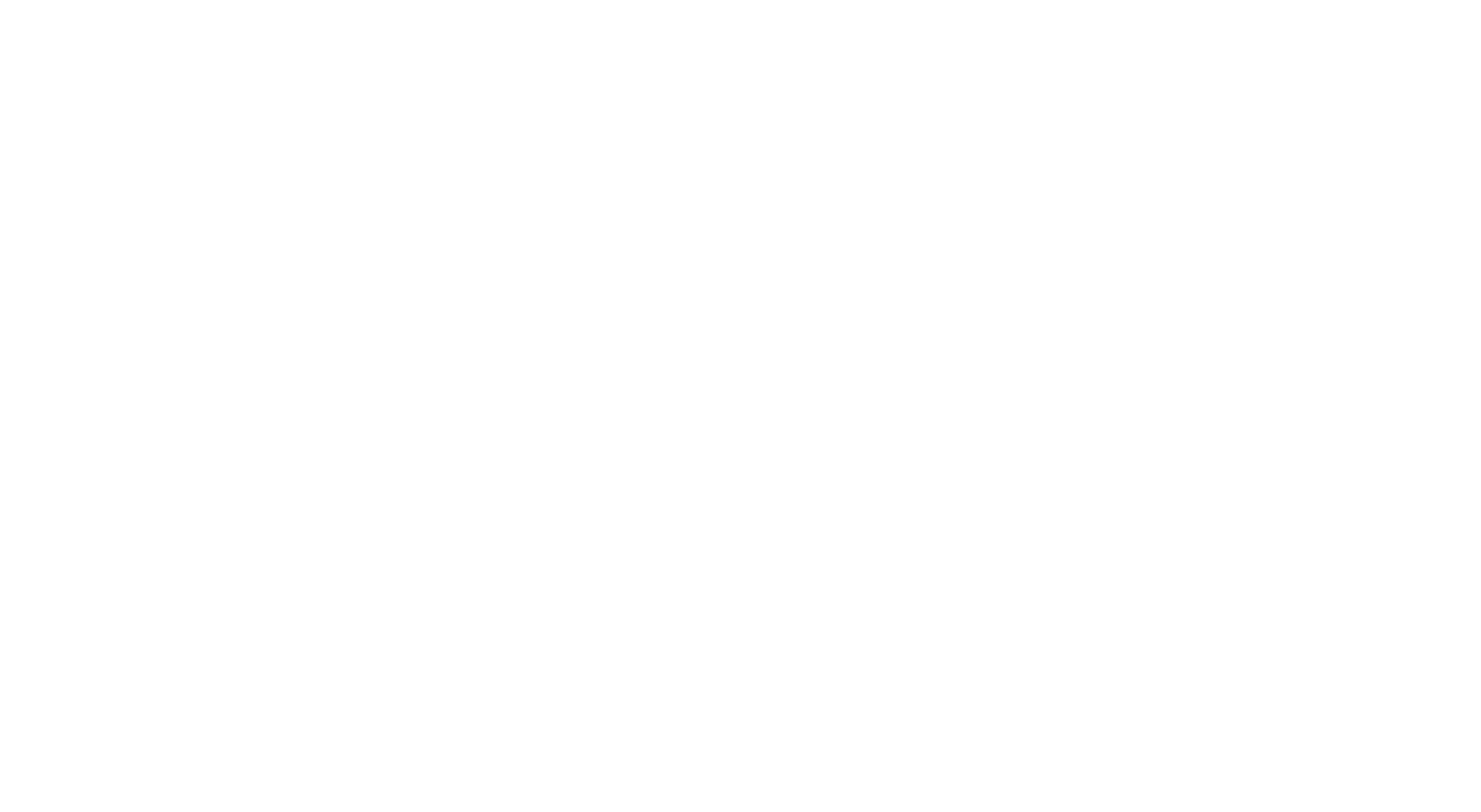 LiquidM Technology GmbH