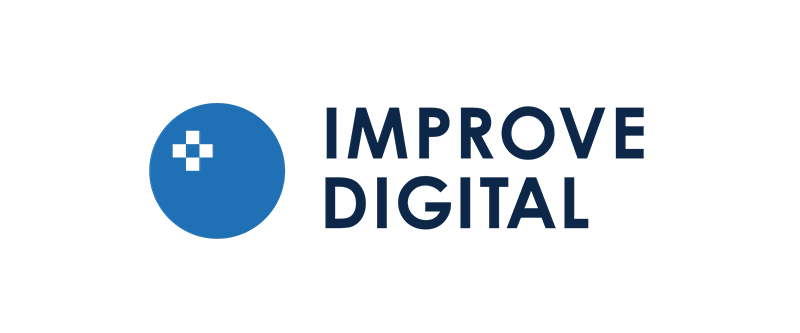 Improve Digital