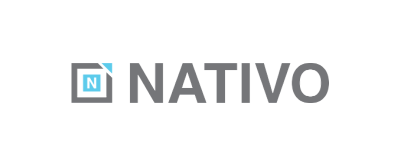 Nativo