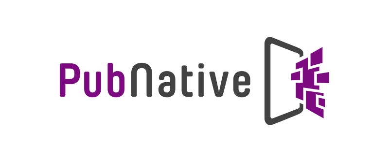 PubNative