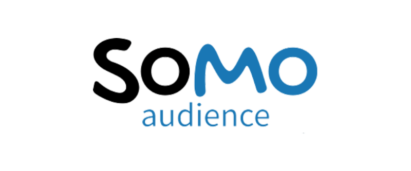 Somo Audience